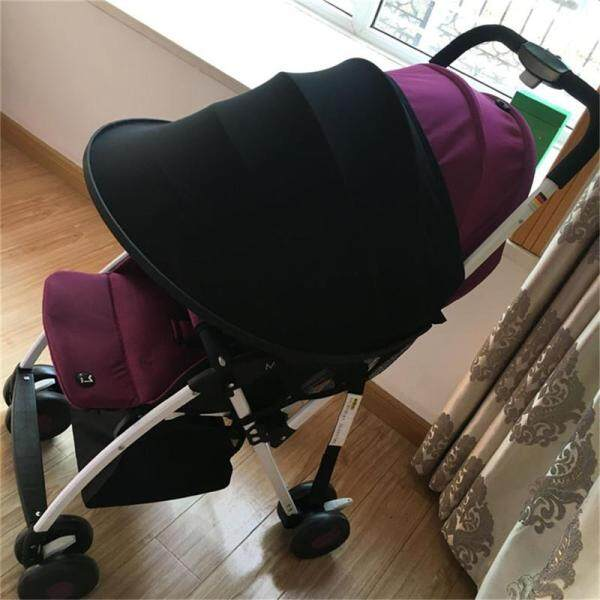Baby Stroller Sunshade Canopy Cover For Prams Sunshade Stroller Cover Sun Shade Singapore