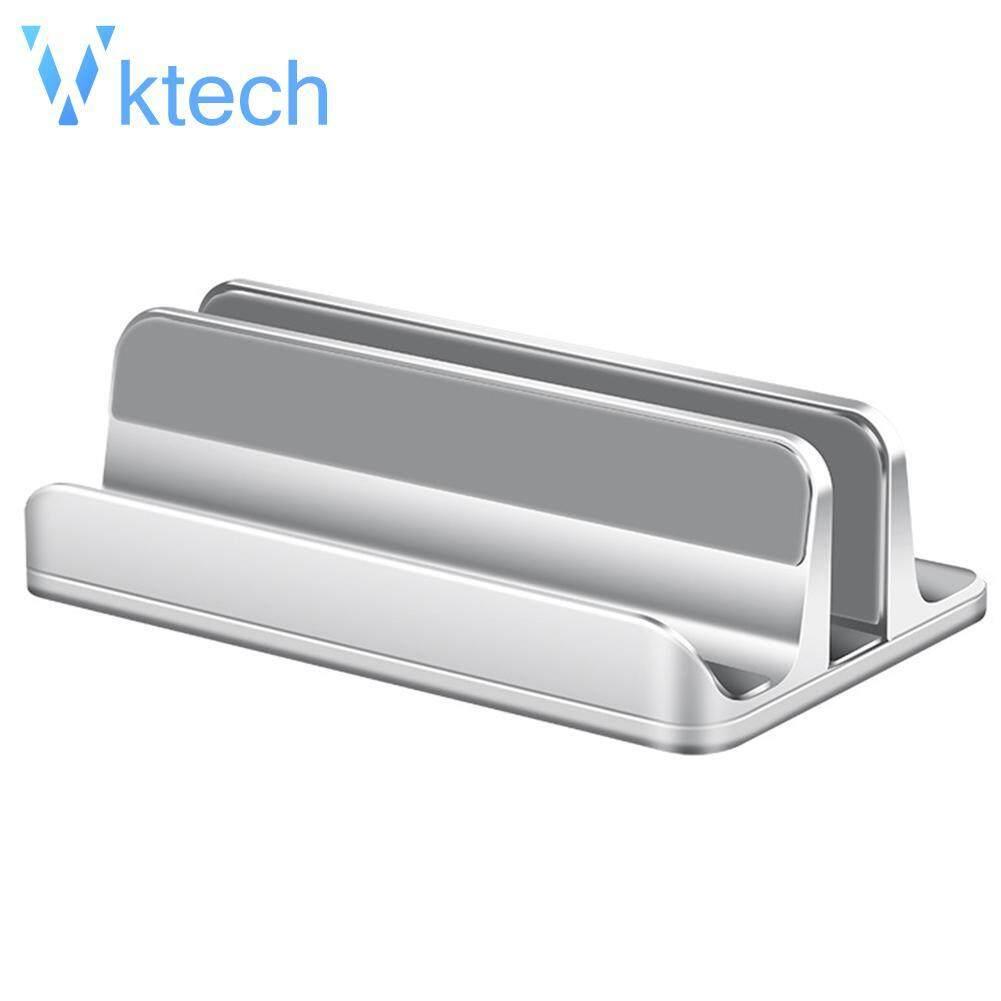 BH-201 Adjustable Vertical Laptop Stand Aluminum Alloy Notebook Bracket