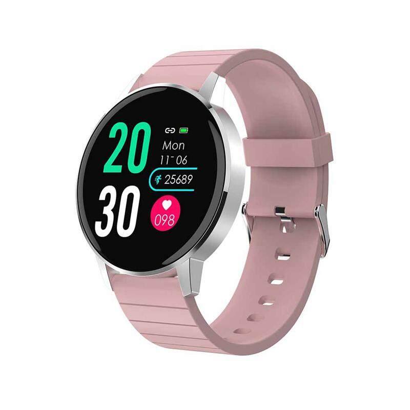 Giá Orzbuy T4 Pro Đồng Hồ Thông Minh, theo Dõi Màn Hình Cảm Ứng Smartwatch IP67 Chống Nước Tập Thể Hình Đồng Hồ Với Ông Nghệ Thuật Đo Nhịp Phản Màn Hình Ngủ Đồng Hồ Bấm Giờ Dành Cho iPhone điện Thoại Android