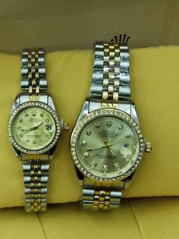 d9e15b4e3 Buy Women's Fashion Accessories at Best Prices Online in Malaysia ...