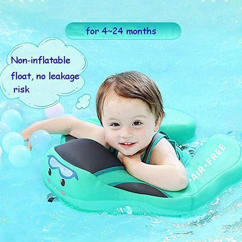 Pool Floats & Rafts Swimming Pool Float Solid Swimming Float ...