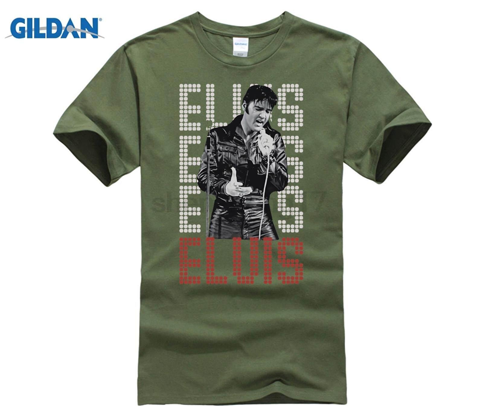 Clive Bixby T-Shirt Modern Phil nameplate Sign Symbol Family Dunphy Logo Fun