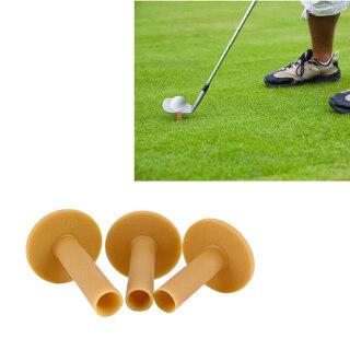 5 Cái Thực Hành Golfer Huấn Luyện Viên Hỗ Trợ Tập Luyện Cho Người Mới Bắt Đầu Giá Đỡ Bóng Golf Kẹp Giữ Bóng Khay Golf Đế Cao Su thumbnail