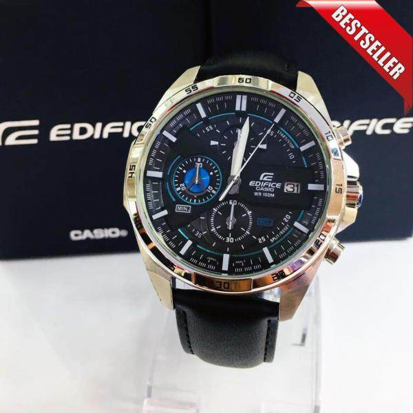 Special Promotion Premium Quality Men Fashion Water Resistant Watch Malaysia