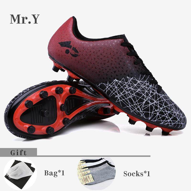 0eb0124c9 Soccer Shoes for Boys for sale - Football Cleats for Boys online ...