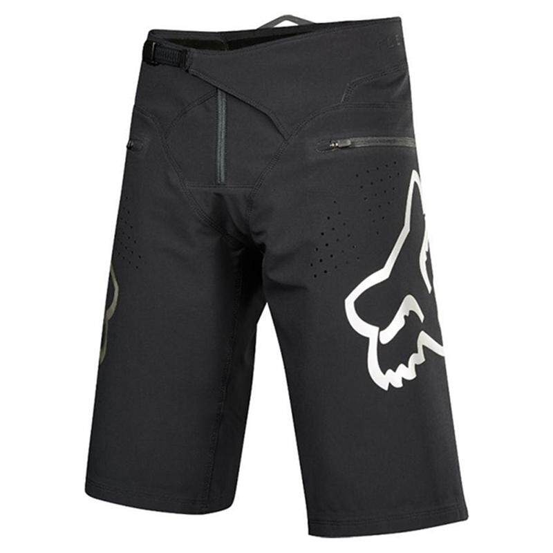 Motorcycle Riding Pants Motocross Riding Sport Shorts Bicycle Mountain Downhill Cycling Breathable Shorts Pants By Guojie918.