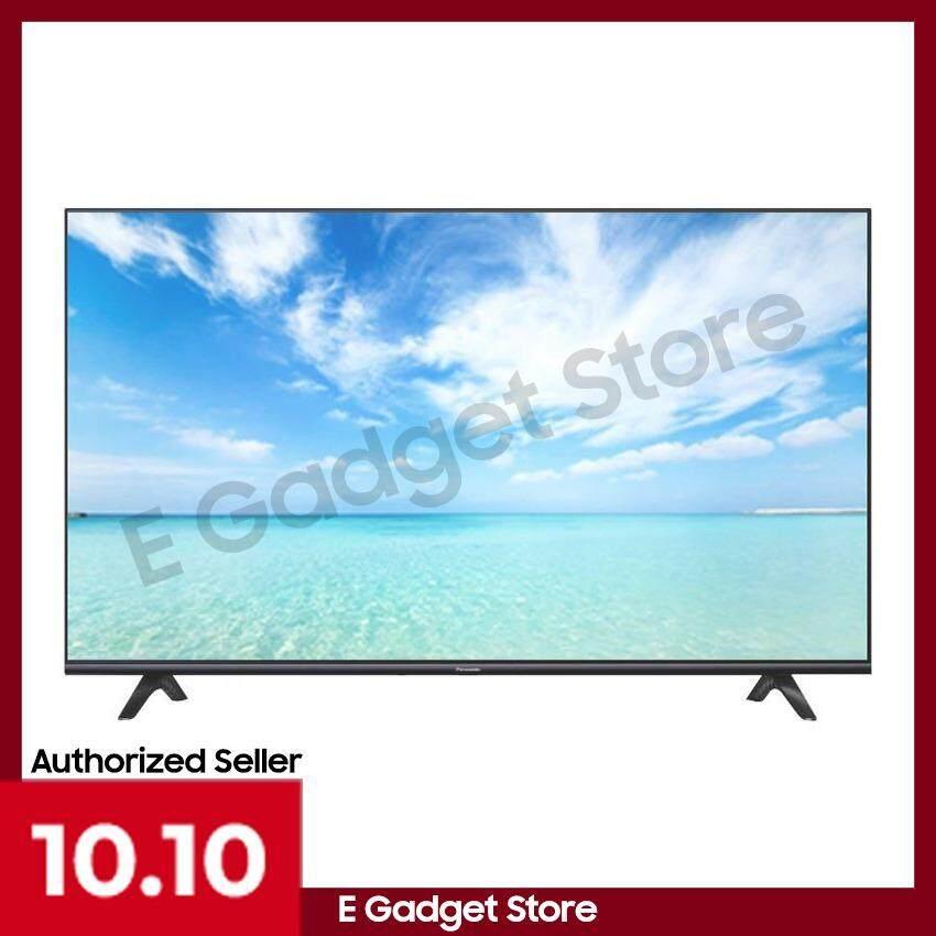 Panasonic 32 FHD LED TV TH-32G300K