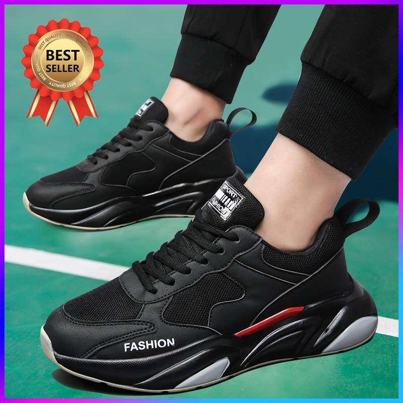 Smart Men Sneaker Old School Skateboard Shoes High Top Graffiti Print Round Toe Lace-up Hip Hop Male Sneaker Rubber Skateboard Shoes Men's Vulcanize Shoes
