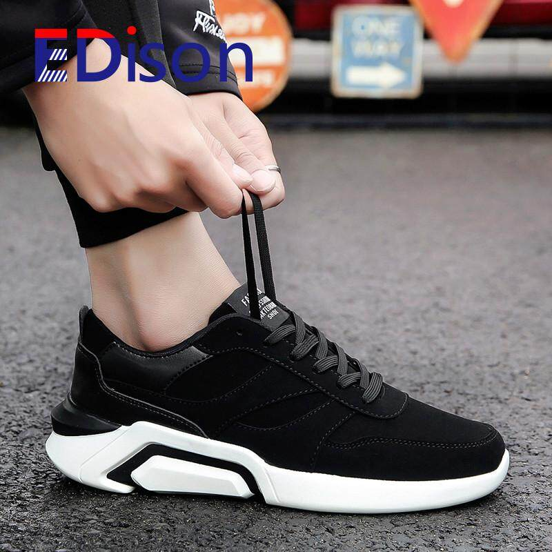 cc3d08a9ee Breathable Sport for Men Fashion Sneaker Comfortable Running Casual Shoes  Outdoor Youth 2019 New Style Trend