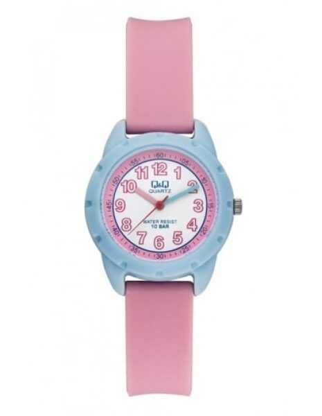 Q&Q Original Watch By Citizen VP97 - For Kids Malaysia