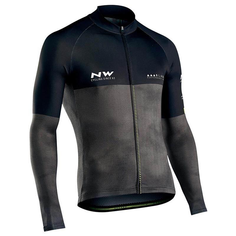 Pro Men s Cycling Jersey Mountain Bike Jersey Road Bike Bicycle Clothes Bike  Riding Shirt 8591d4b44