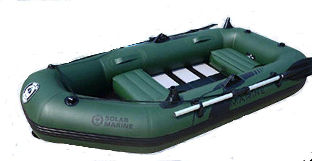 Inflatable Boats for sale - Dinghies Online Deals & Prices in