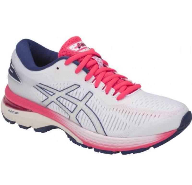 ASICSˉ Women Shoes GEL-KAYANO 25