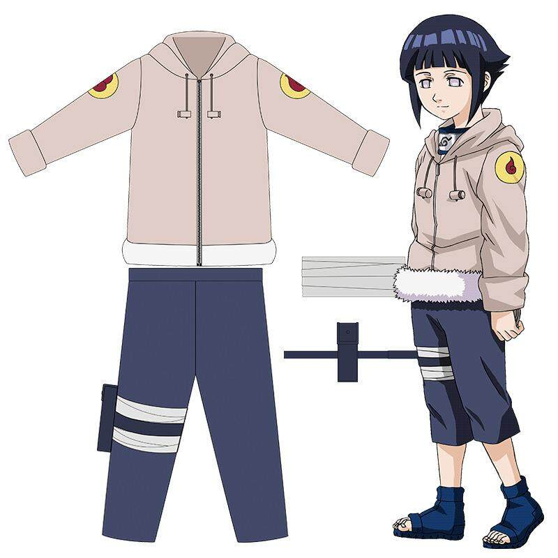 Halloween Naruto Day to the young cosplay clothes cosplay costume Japanese anime uniform set