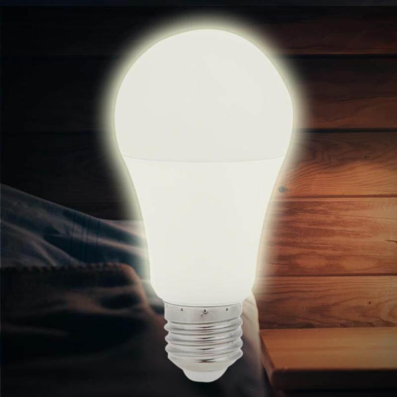 Bóng đèn Led cảm biến E27 bóng đèn từ hoàng hôn đến bình minh đèn chiếu sáng trong nhà