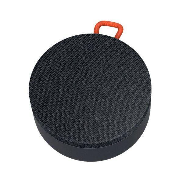 Bảng giá Loa Bluetooth Di Động Mi