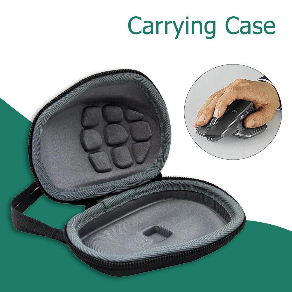 Avivahc EVA Hard Travel Carrying Case Storage Bag for Logitech MX Master /Master 2S Wireless Mouse