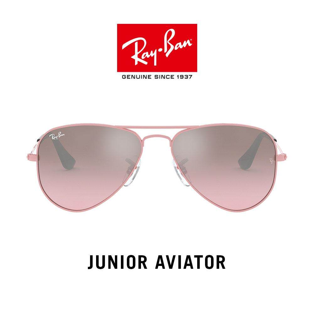 2f0b42d24c26e Ray Ban Products for the Best Price in Malaysia