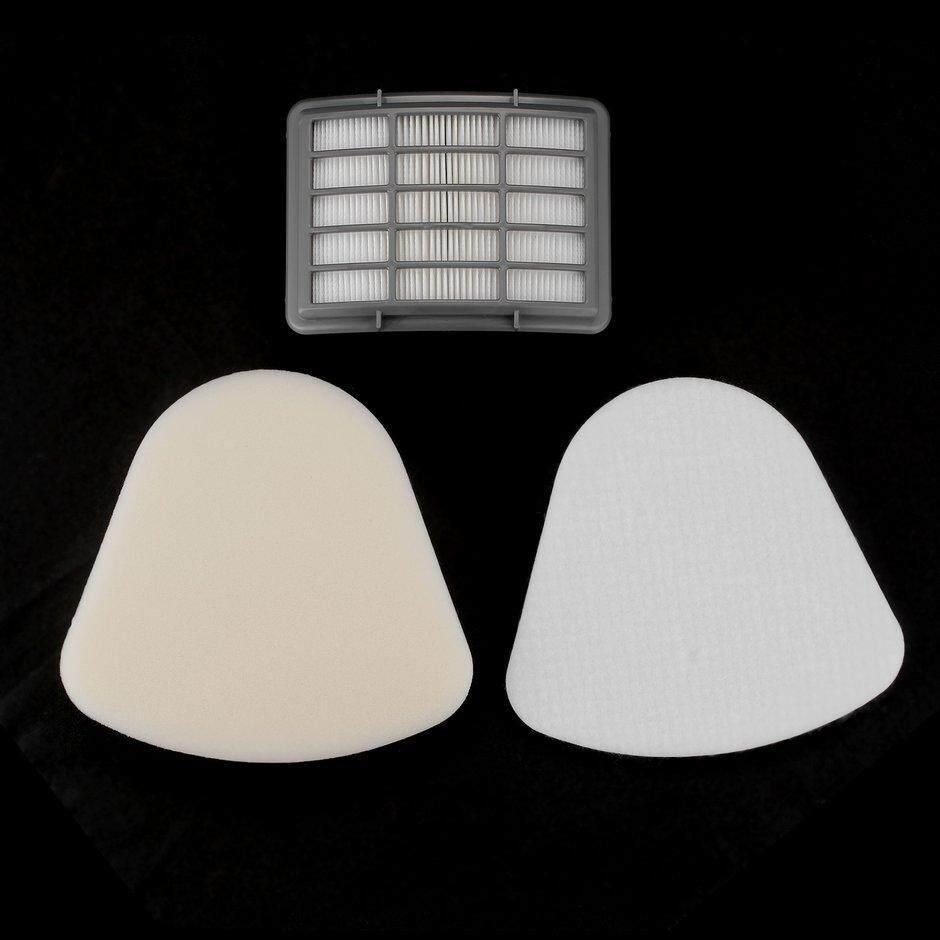 [Khuyến mại] 1 + Tặng 1 Túi Lọc Thay Thế Bộ Cá Mập Thiết Bị Dẫn Đường Nâng Đi NV350 Series