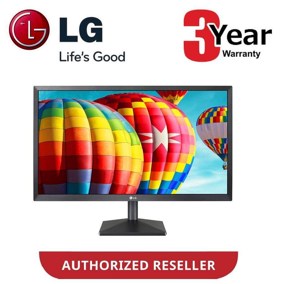 LG 21.5 22MK430H FULLHD 1920X1080 IPS Malaysia