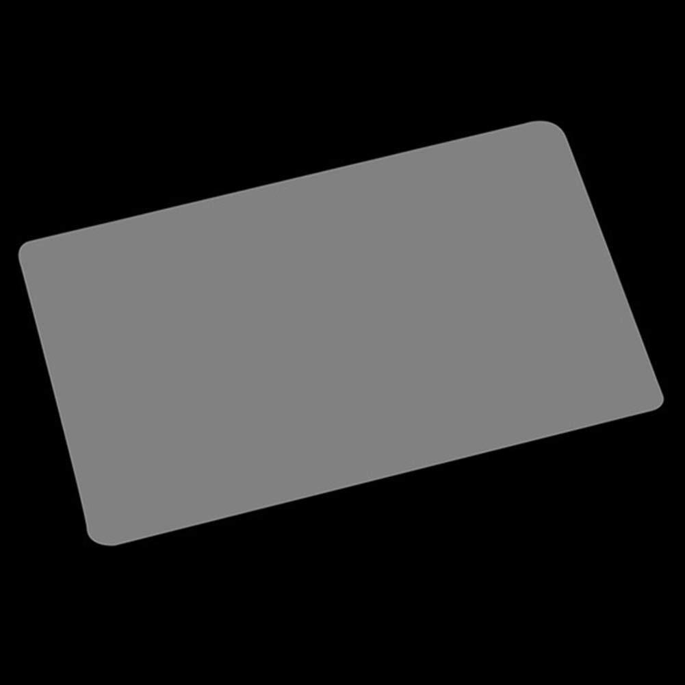 MÀN HÌNH LCD 7 inch Màn Hình Màng Bảo Vệ Trong Bộ Phim Dành Cho Q88 Máy Tính Bảng