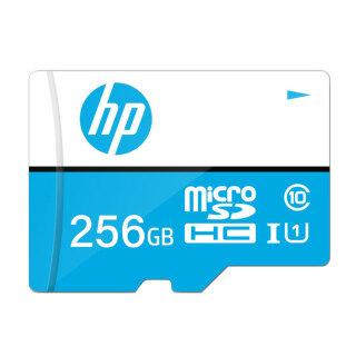 Henggu Thẻ Nhớ TF Micro-SD Đọc Tốc Độ Cao 64 128 256 512GB 1TB, Cho HP thumbnail