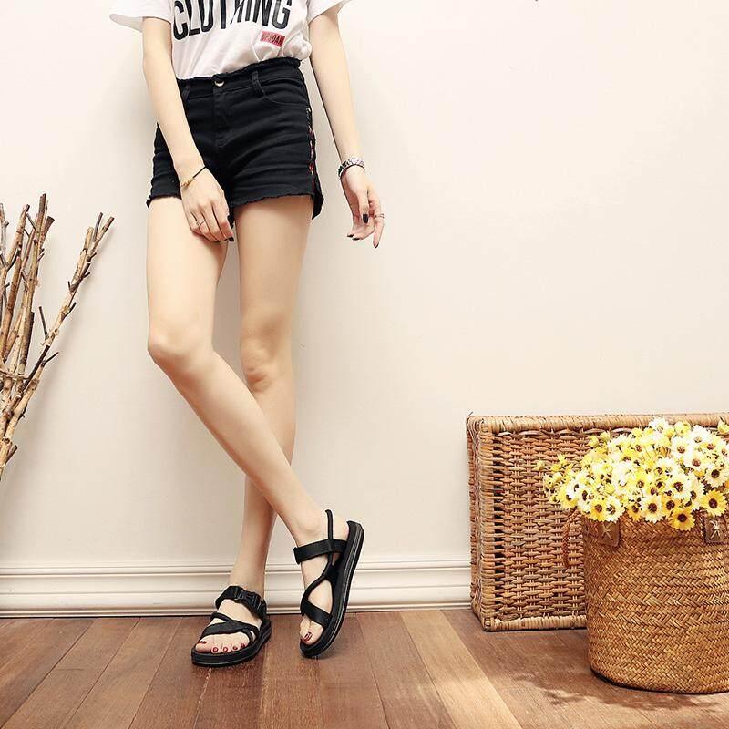36bdb03e6800 Sandals for Men for sale - Mens Sandals online brands