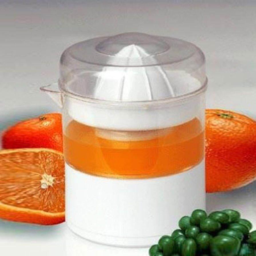 Best Seller Home Electric Juicer Orange Lemon Watermelon Juicer Mini Portable Juicer