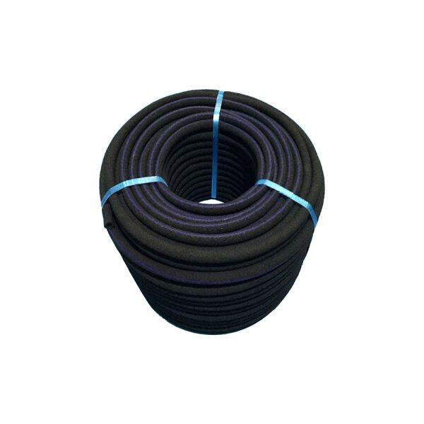 10meters D16*10 nano bubble generator/aeration tube/aerotube/aeration pipe for fish shrimp pond tank farming/sweage water