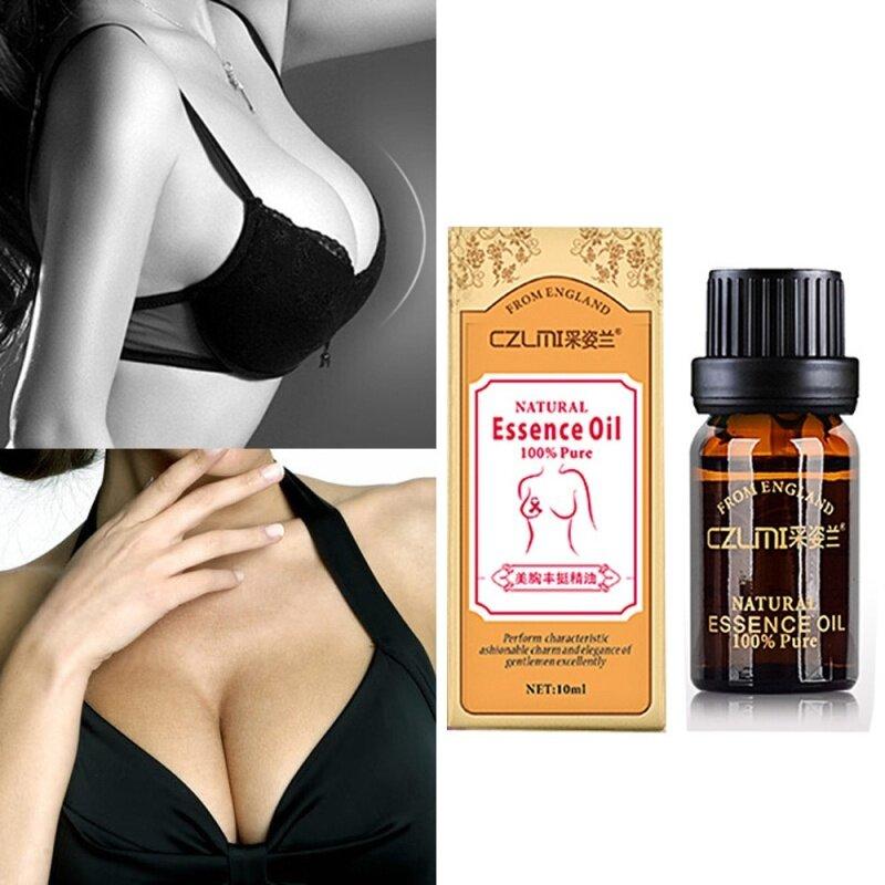 ★Phổ Biến Nhất Ngực Massage Tinh Dầu Ngực Nâng Ngực Săn Chắc Nở