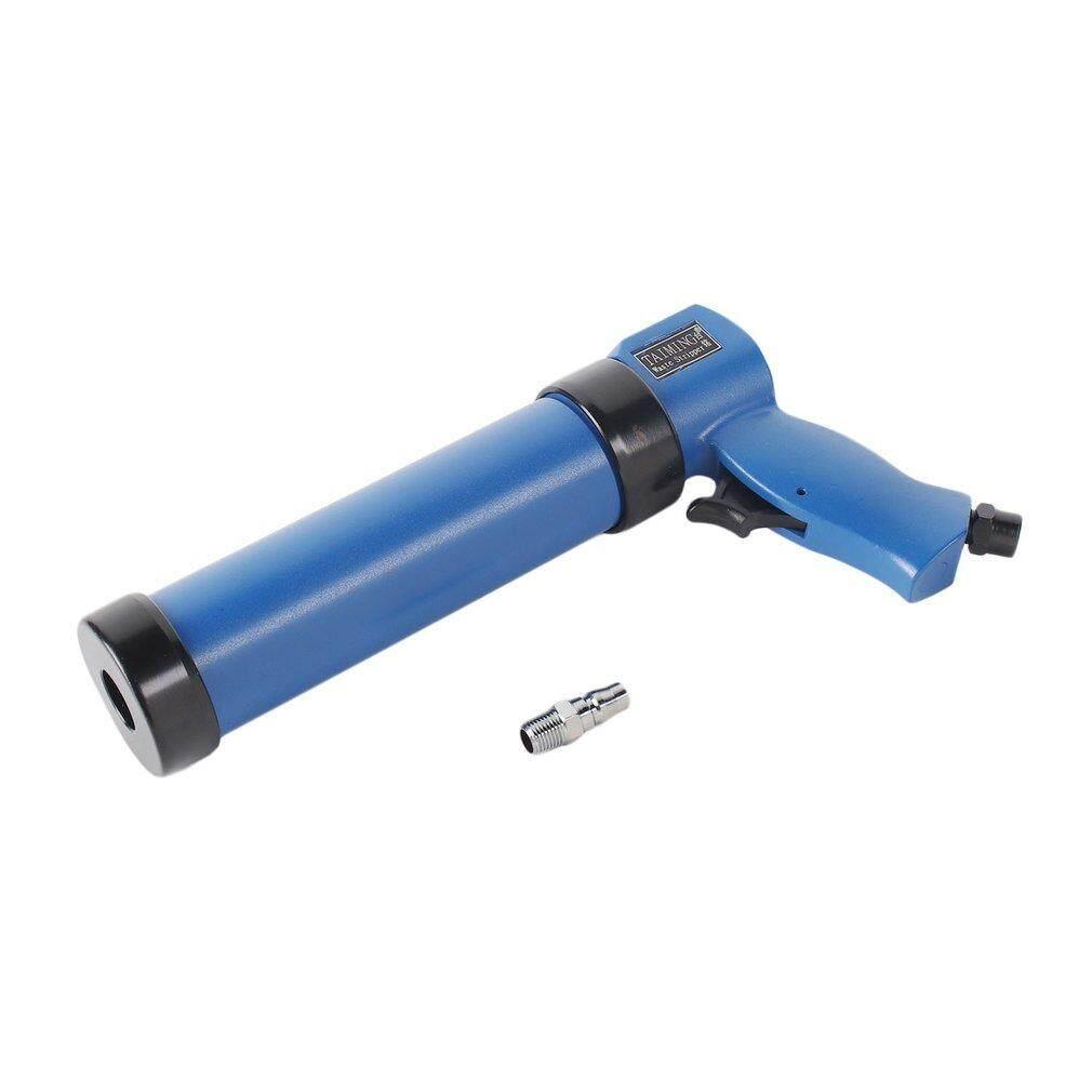 Top Sell TM-101 310ml Air Caulking Gu*nPneumatic Silicone Airflow Cartridge Gun