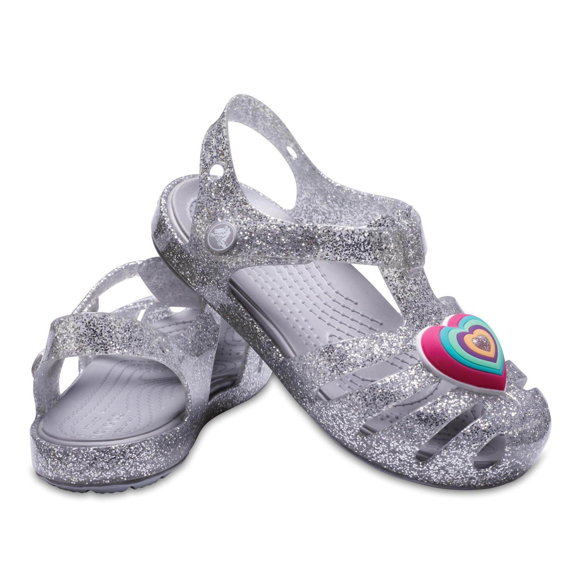 e63febd946a CROCS Products for the Best Prices in Malaysia