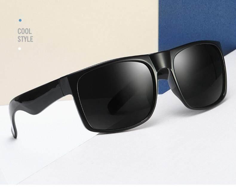 c9f9933a7bda 2019 fashion women s men s Sports Sunglasses UV400 Protection for Men Women Outdoor  Cycling Riding Running goggles