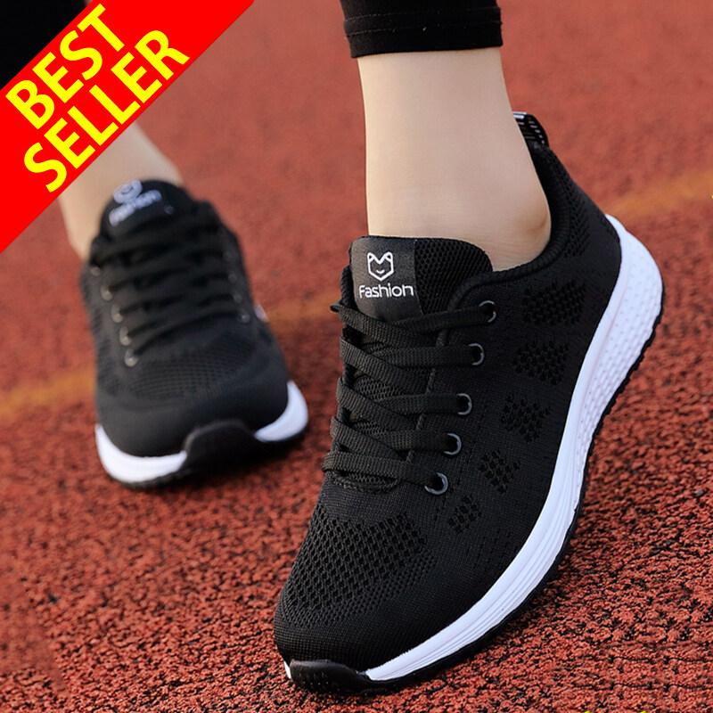 Sneakers \u0026 Trainers for Women - Buy