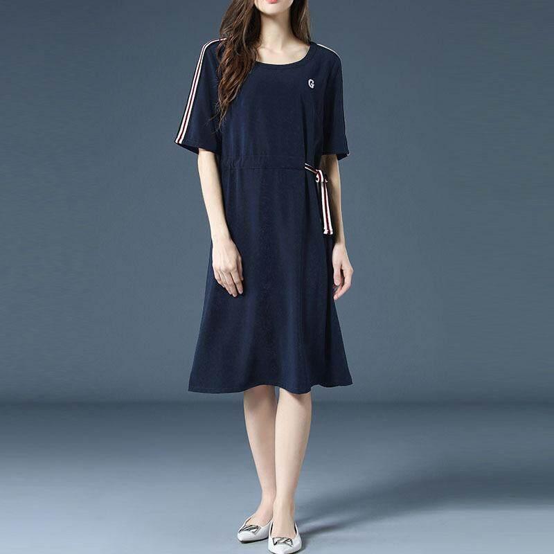 a4c03c2af6c90 Buy Designer Women Dresses Online | Lazada.sg