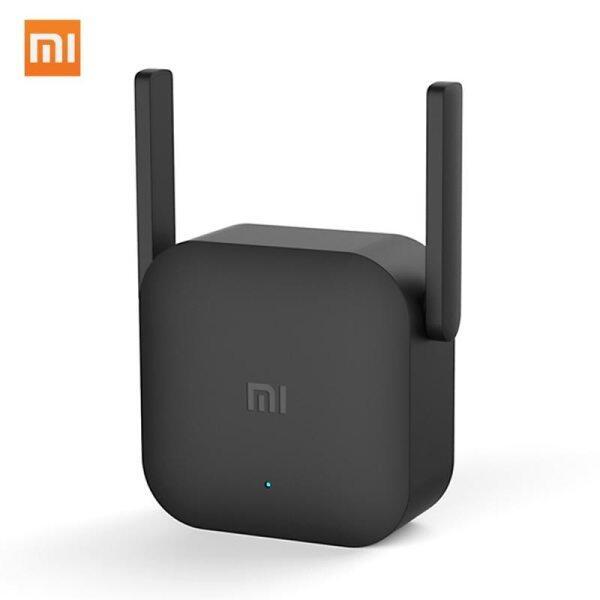 Bảng giá Bộ Khuếch Đại Xiaomi Nguyên Bản Mi WiFi Pro Thiết Bị Định Tuyến Di Động 300M Bộ Mở Rộng Mạng 2 Ăng Ten Thiết Bị Khuếch Đại Tín Hiệu Công Suất Phong Vũ