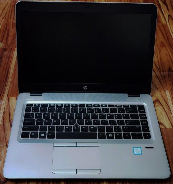 HP LAPTOP ELITEBOOK SUPER SLIM STYLISH i7 16GBRAM 8GB GRAPHICS 512SSD DRIVE WINDOWS 10 2021 SOFTWARES 2021 GAMES 2021 Malaysia