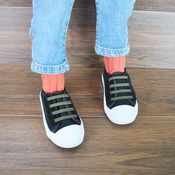 Trẻ Em Của Giày Thể Thao Giày Vải Thường Ngày Cho Bé Trai Phong Cách Hàn Quốc Giày Chống Trượt Đế Mềm Và Chống Mòn Cho Bé Gái giá rẻ