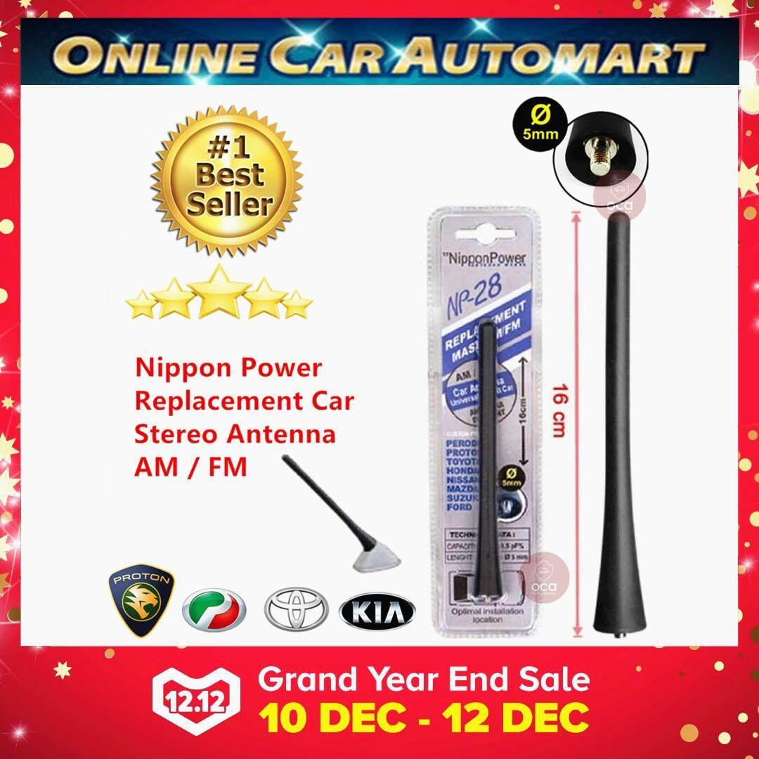Car Audio Buy At Best Price In Malaysia Clarion Radio Wiring Amp Pre Satellite
