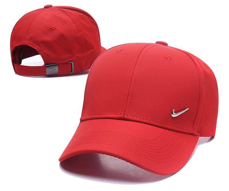 1b8d47f424d 2019 New Nike Baseball Cap Unisex Sports Leisure Hats NIKE Embroidery Sport Cap  for Men and