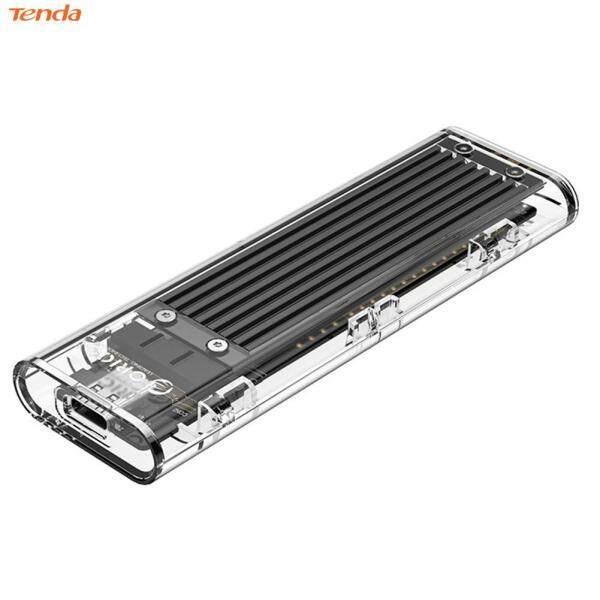 Bảng giá ORICO TCM2F-C3 NGFF Sang USB3.1 TYPE-C M.2 SSD Ổ Đĩa Cứng Phong Vũ