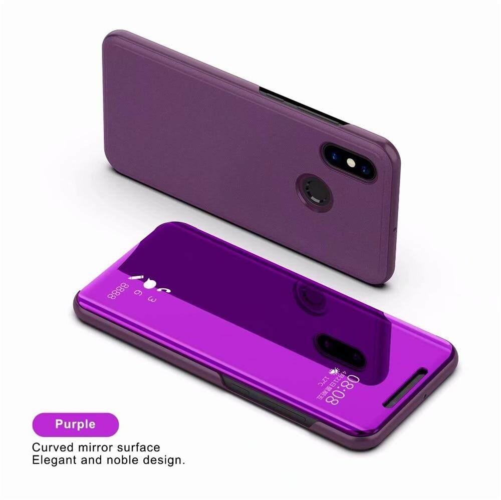 Untuk OPPO A71 Casing Ponsel Case untuk OPPO Smart Case Slim Casing Ponsel Berkualitas Baik-Emas