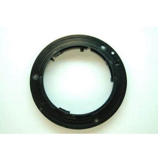 1 X Nikon Auto Focus-S DX 18-55 18-105 18-135 55-200 MM VR Lensbayonet Dudukan Cincin Bagian-Internasional