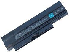 1 Y.ear Warr.anty Toshiba Battery NB520 Malaysia