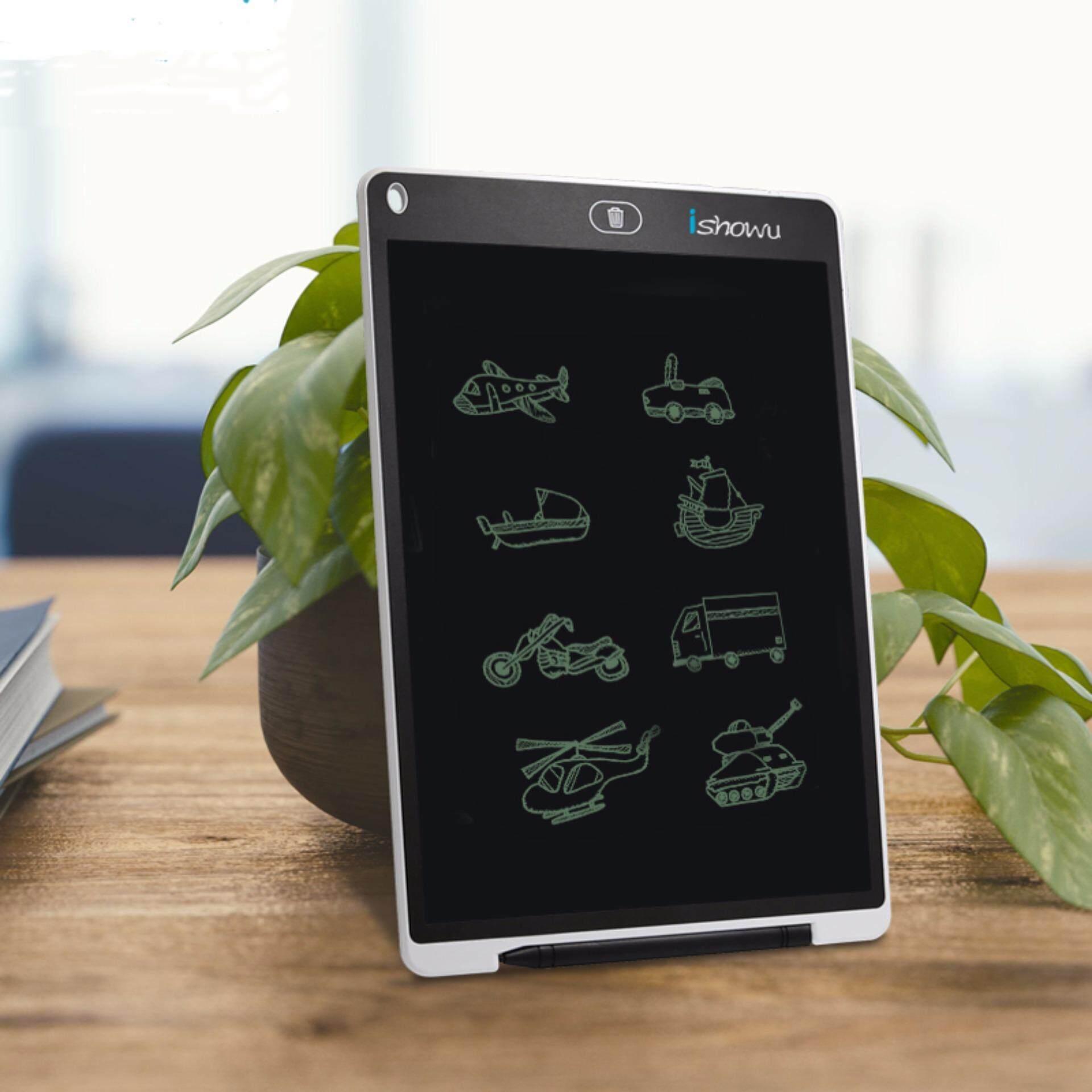 LED Tracing Light Box Board Art Tattoo Drawing Pad Table Stencil Display USB .