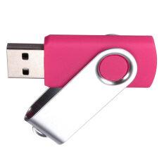 128MB 128 MB USB 2.0 Speicherstick Flash Memory Drive Stick U Disk Pink