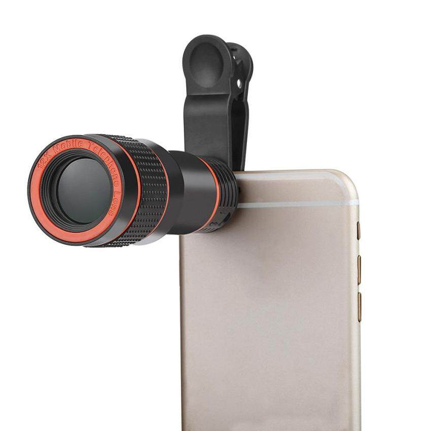 Smartphone Lenses - Buy Smartphone Lenses at Best Price in Malaysia | www.lazada.com.my