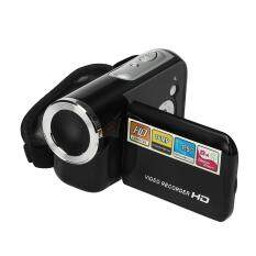 1.5 Inch Tft 16mp 8x Digital Zoom Video Camcorder Camera Dv By Hatchshop.