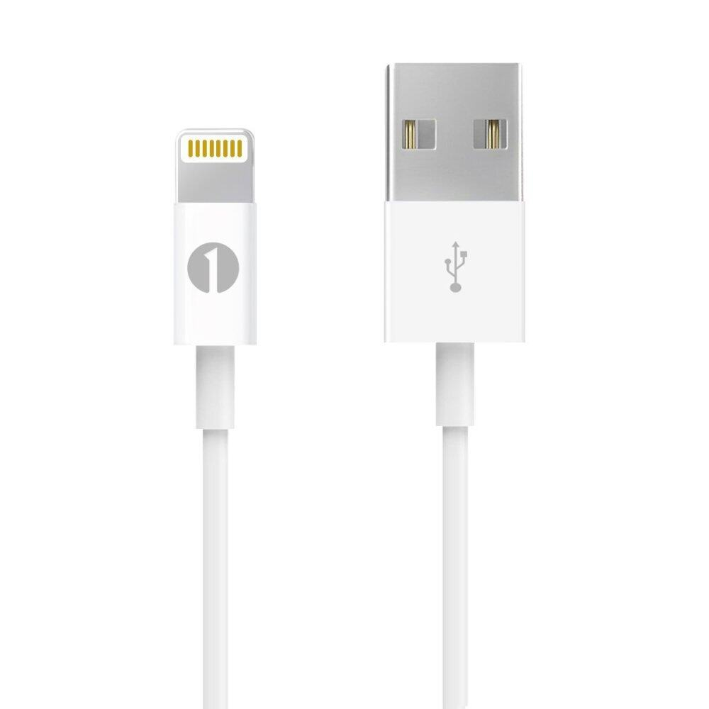 Year fushi 1byone Lightning to USB Cable 3.3 Feet (1 Meter) for iPhone 6s