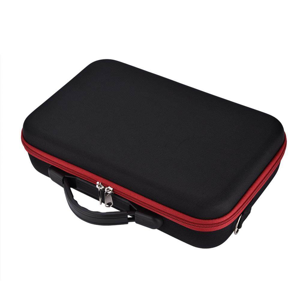 1Pc Portable Drone Rc Accessory Storage Bag Case For Parrot Mambo Plastic Intl Promo Code